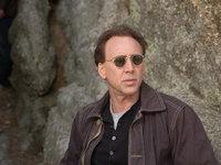 Nicolas Cage exorcizeaza vrajitoare