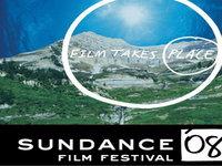 Premiantii de la Sundance