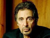 Regele Al Pacino