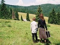 Katalin Varga - intre filmele favorite ale Berlinalei