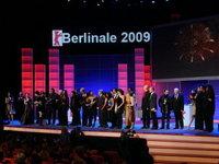 Berlinale 2009 si-a desemnat castigatorii