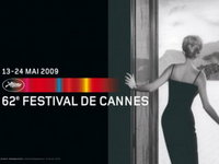 Romania la Cannes 2009