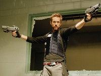 Ryan Reynolds se alatura echipei mutantilor