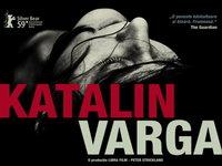 Katalin Varga ajunge la Karlovy Vary