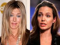 Femeile lui Pitt - cele mai bogate de la Hollywood