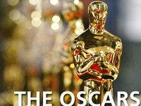 Si a fost noaptea Oscarurilor !