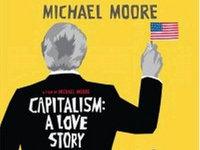 Capitalismul: o poveste de dragoste - recompensat cu Open Prize la Venetia