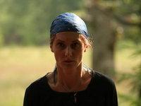 Katalin Varga - nominalizat la Premiile EFA