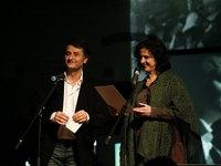 Un documentar despre India al unui australian, marele castigator al Astra Film Festival
