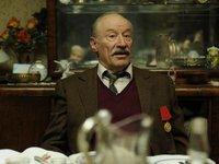 Medalia de onoare: doua premii la festivalul de film de la Torino