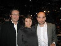 Katalin Varga - Descoperirea Europeana a Anului 2009