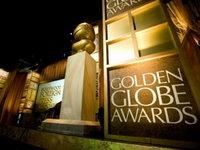 Noaptea Globurilor de Aur la TVR