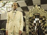 Heath Ledger cunoaste nemurirea alaturi de Dr. Parnassus