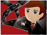 Festivalul National de Film pentru Elevi Filmmic - editia a treia