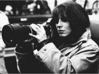 Kathryn Bigelow - favorita in cursa pentru Oscaruri
