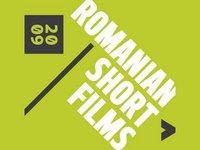 O noua editie de succes a standului Romaniei la Clermont-Ferrand