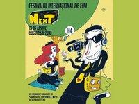 Festivalul NexT a ajuns la cea de-a patra editie