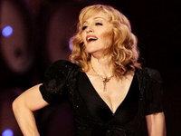 Madonna vrea sa cucereasca Hollywood-ul