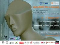 Zilele ASTRA FILM in Bucuresti