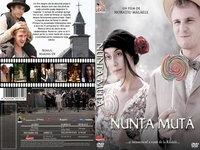 Nunta Muta - acum si pe DVD