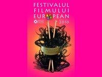 Festivalul Filmului European 2010: filme de tot felul