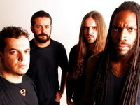 Sepultura revine in Romania!