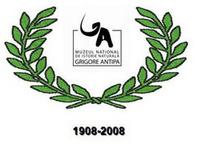 Se inchide muzeul Antipa