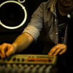 Thornado, profesor de DJing la DJSuperstar