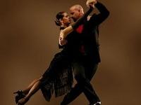 Atelierul de tango in Brasov