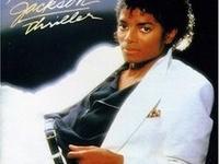 """Michael Jackson, """"The King Of Pop"""", omagiat la B'ESTFEST"""