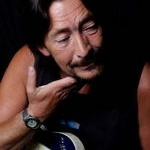 Un nou album Chris Rea!