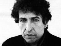 Bob Dylan la Bucuresti
