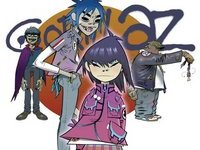 Stylo by Gorillaz (feat. Bobby Womack & Mos Def)