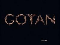 Tangoul se intoarce: Gotan Project la Bucuresti