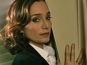 Kristin Scott Thomas va fi gazda Festivalului de la Cannes