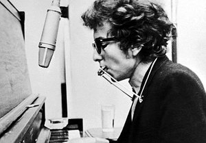 Concertul lui Bob Dylan se muta pe Zone Arena