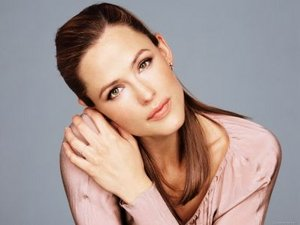 "Jennifer Garner si Nick Nolte, impreuna in ""Arthur"""