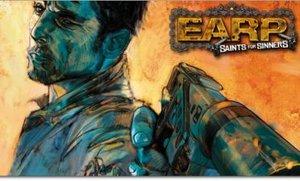 Sam Raimi va regiza un western SF