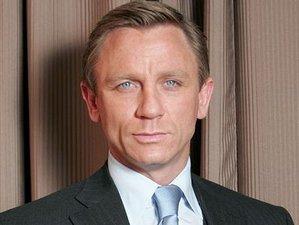 Daniel Craig va aparea in Trilogia Millennium