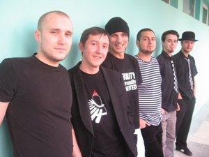 Trupe romanesti la ARTmania Festival 2010