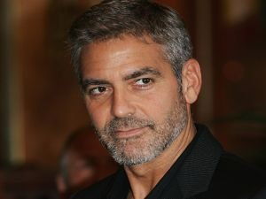 George Clooney pregateste distributia pentru Farragut North