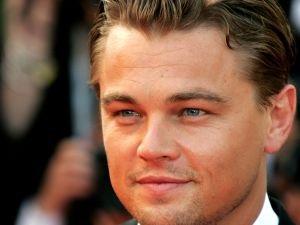 Leonardo DiCaprio va juca rolul unui criminal in serie in filmul Devil