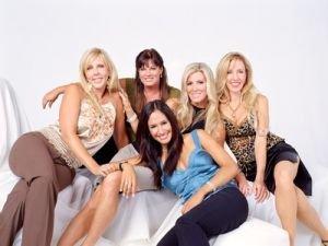 Grila de programe si recomandari Diva Universal - decembrie 2010