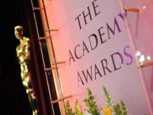 Castigatorii premiilor Oscar 2011