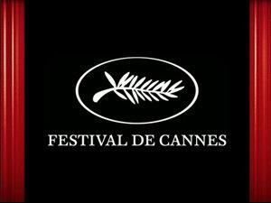 A inceput Festivalul de Film de la Cannes