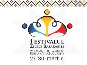 Festivalul Zilele Basarabiei