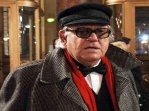 Regizorul Geo Saizescu a incetat din viata