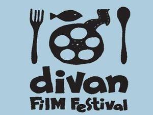 Divanul Degustatorilor de Film si Arta Culinara (a VI-a editie)