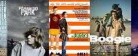 Cele mai bune filme din 2008