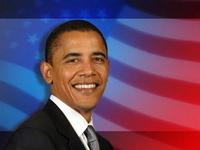 """""""Inscaunarea"""" lui Barrack Obama - in direct la HBO"""